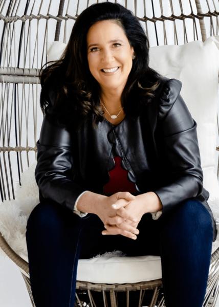Nancy Medoff - Best Selling Author