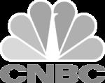 Nancy Medoff - CNBC Logo