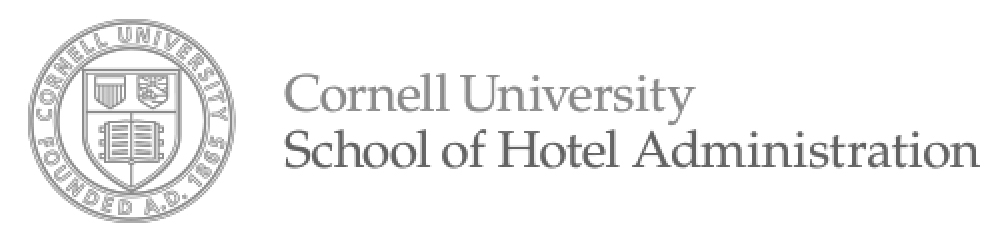 logo_cornelluniversity
