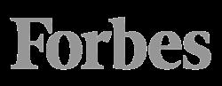 Nancy Medoff - Forbes Logo