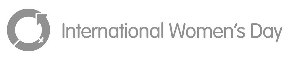 Nancy Medoff - iwd Logo