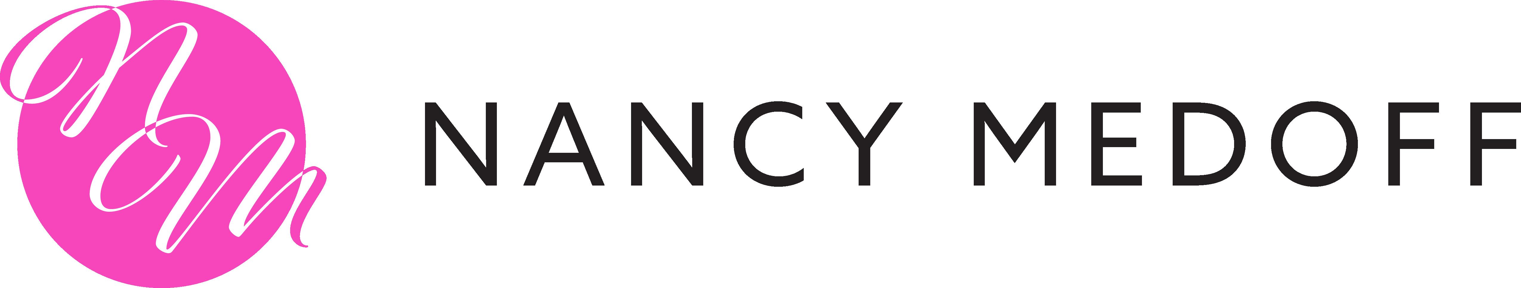 Nancy Medoff Logo